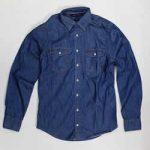 blue_shirts